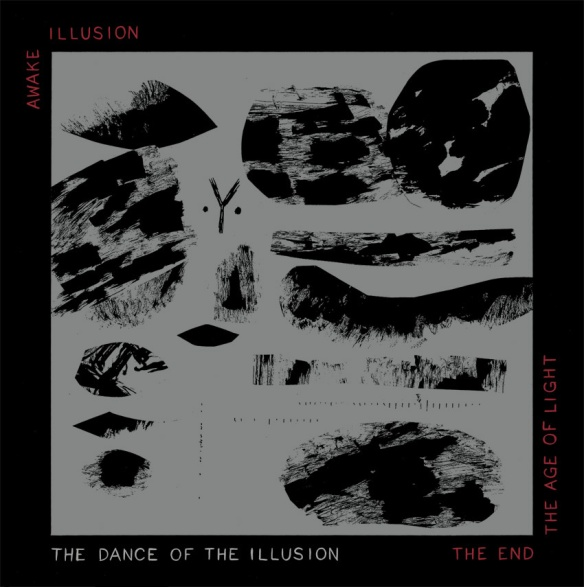 ypsilon the dance of the illusion